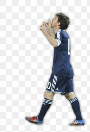 Messi Argentina - Argentina National Football Team 2014 FIFA World Cup Qualification CONMEBOL PNG