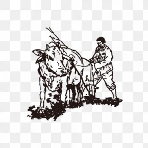 Artwork Farm - Farmer Agriculture Clip Art PNG