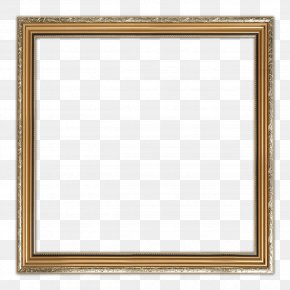 Black Frame - Picture Frames Stock Photography Window PNG