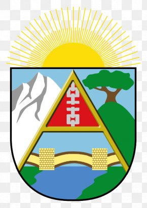 Regional Defence Council Of Aragon Caspe Battle Of Bilbao Spanish Civil War Coat Of Arms Of The Crown Of Aragon PNG