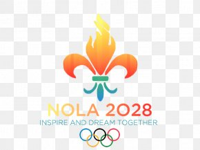 2028 Summer Olympics - Seoul Metropolitan Government 2008 Summer Olympics Olympic Games Logo PNG