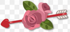 Valentines Day Decorative Material - Tanabata Valentine's Day Qixi Festival Euclidean Vector PNG