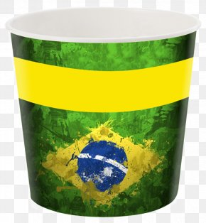 Brasil Copa - 2014 FIFA World Cup Brazil National Football Team 2018 World Cup 2013 FIFA Confederations Cup PNG