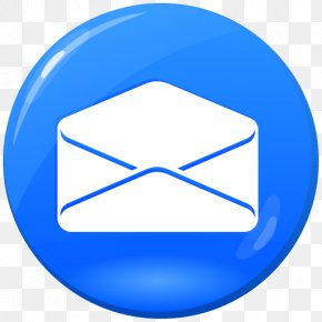 Email - Email AOL Mail Technical Support PNG