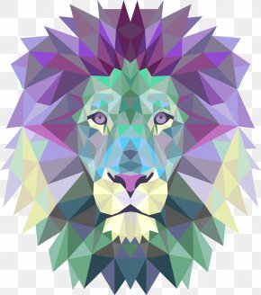 Lion - IPhone 5s T-shirt Sticker Adhesive PNG