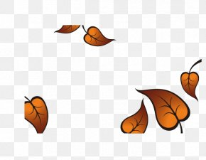 Cartoon Autumn Leaves Leaves - Ramadan Month U062au0647u0646u0626u0629 Fasting In Islam God In Islam PNG