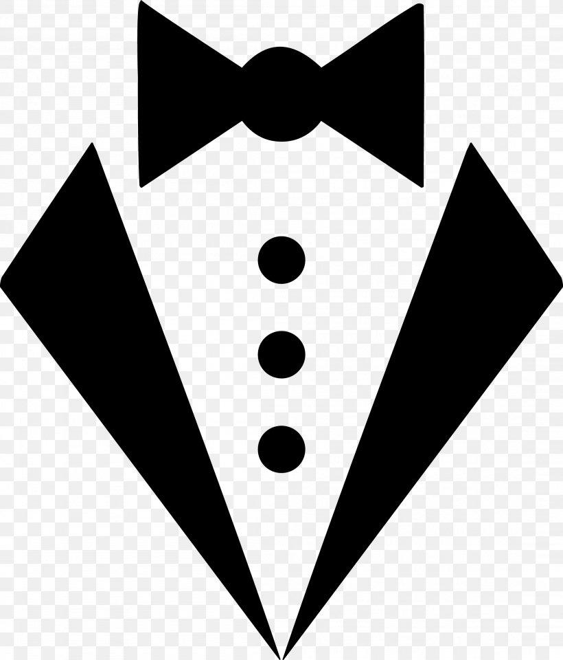 T Shirt Bow Tie Suit Necktie Tuxedo Png 2203x2581px Tshirt