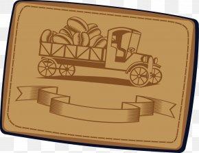 Brown Coffee Car Logo - Car Logo PNG