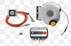 Design - Communication Automotive Lighting PNG