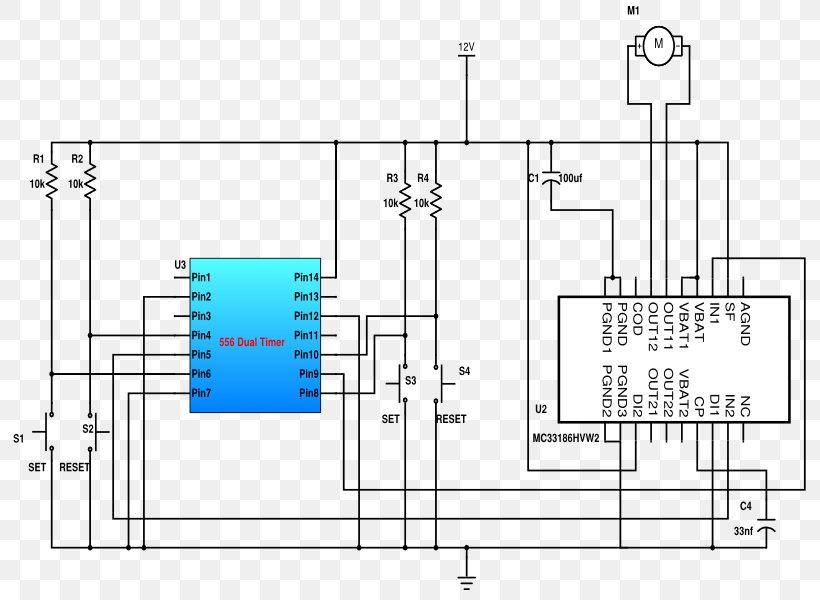 dc motor controller schematic diagram electrical network h bridge motor controller dc motor circuit  h bridge motor controller dc motor