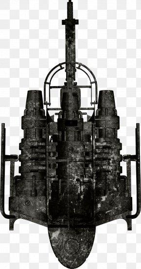 Diablo Machinery Industrial Revolution Steampunk Steam Engine - Industrial Revolution Steam Engine Machine Steampunk PNG