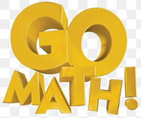 Mathematics - Mathematics Student Education School Sixth Grade PNG