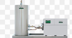 Hot Water - Tankless Water Heating Natural Gas A. O. Smith Water Products Company Storage Water Heater PNG