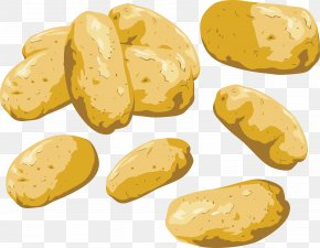 Potato Images - Baked Potato French Fries Clip Art PNG