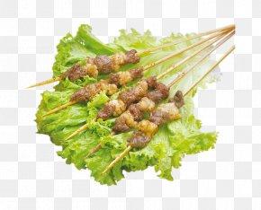 Grilled Food - Barbecue Doner Kebab Buffalo Wing Shish Kebab PNG