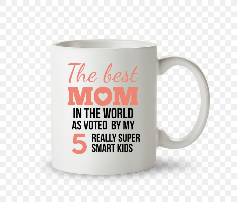 The Mug Coffee >> Coffee Cup Mug Brand Product Design Art Png 700x700px