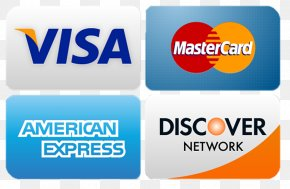 Major Credit Card Logo Pic - Credit Card Cashback Reward Program Discover Card MasterCard PNG