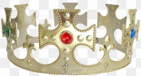 Crown - Crown PNG