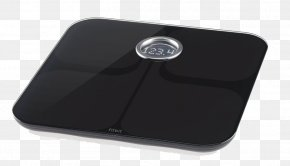 Weight Scales Transparent Images - Fitbit Weighing Scale Body Mass Index Weight Physical Fitness PNG