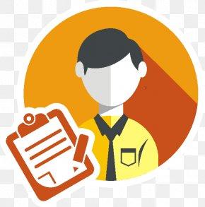 School - School Content Management System PNG
