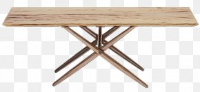 End Table Kitchen Dining Room Table - Wood Table PNG