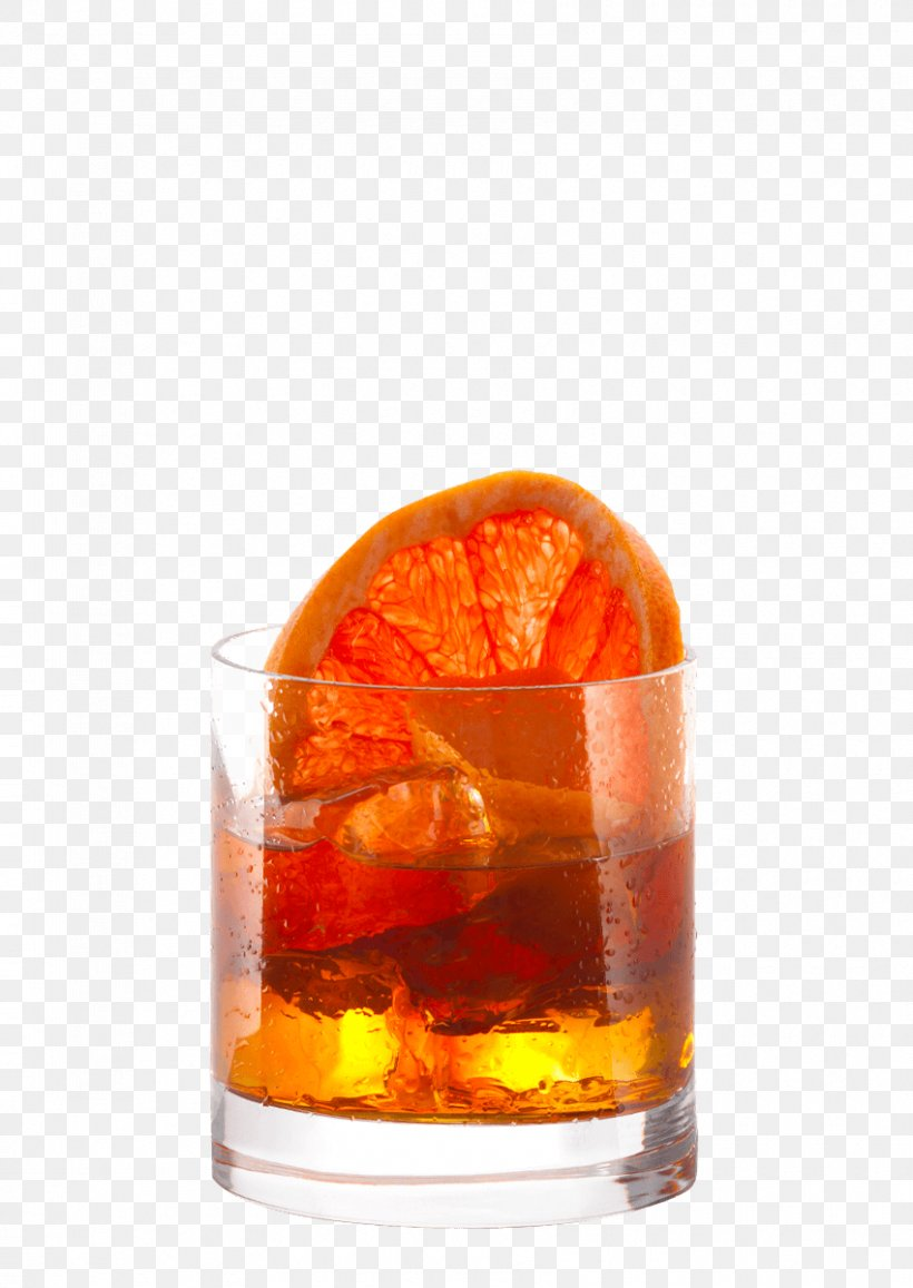 Negroni Spritz Cocktail Sour Amaro, PNG, 850x1200px, Negroni, Amaretto, Amaro, Bitterness, Bitters Download Free