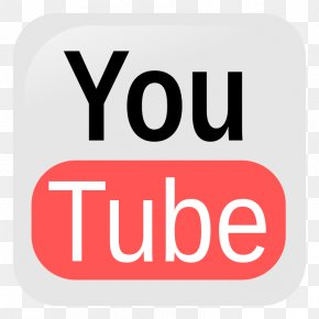 Youtube - Social Media YouTube Social Networking Service PNG