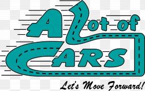 Car - A Lot Of Cars Pickup Truck Used Car Car Dealership PNG