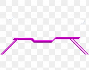 Vector Ladder Stand Material - Google Images Purple Download Red PNG