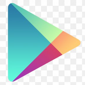 Play Strore Image Icon Free - Google Play Mobile App PNG