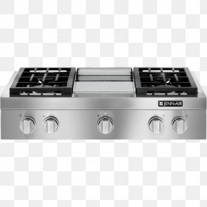 Cooking Wok - Jenn-Air Cooking Ranges Home Appliance Gas Stove Gas Burner PNG