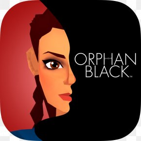 Youtube - Orphan Black: The Game YouTube Video Game Television PNG