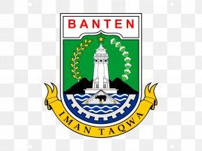 Perhutani Banten Jakarta Organization Forest Png 649x644px Banten Area Brand Company Forest Download Free