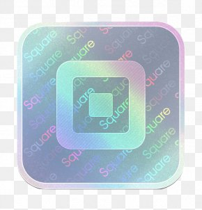 Android - Square, Inc. Apple Wallet One Way Android PNG