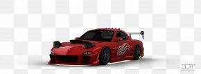 Car - Bumper Car Motor Vehicle Automotive Lighting Automotive Design PNG