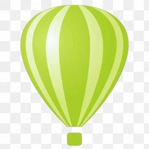 Corel Icon - CorelDRAW Vector Graphics Logo Image PNG