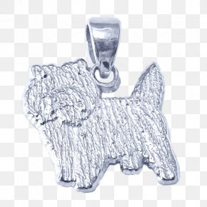 Cairn Terrier - Locket Cairn Terrier Airedale Terrier Gold Charms & Pendants PNG