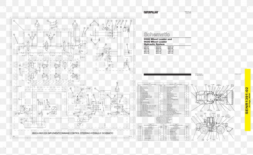 Wiring Diagram Electrical Wires & Cable John Deere Schematic ... on subaru wire diagram, saab wire diagram, international wire diagram, suzuki wire diagram, husqvarna wire diagram, massey ferguson wire diagram, toyota wire diagram, ford wire diagram, toro wire diagram, yamaha wire diagram, sears wire diagram, bmw wire diagram, dixie chopper wire diagram, chrysler wire diagram, gmc wire diagram, paccar wire diagram, cat wire diagram, genie wire diagram, bobcat wire diagram, sterling wire diagram,