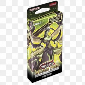 Yugioh The Duelists Of The Roses - Yu-Gi-Oh! Trading Card Game Collectible Card Game Playing Card Set PNG