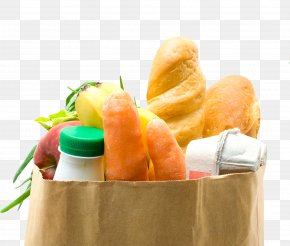 Onion Banana Fritters Leather Bags - Juice Lettuce Vegetable Food PNG