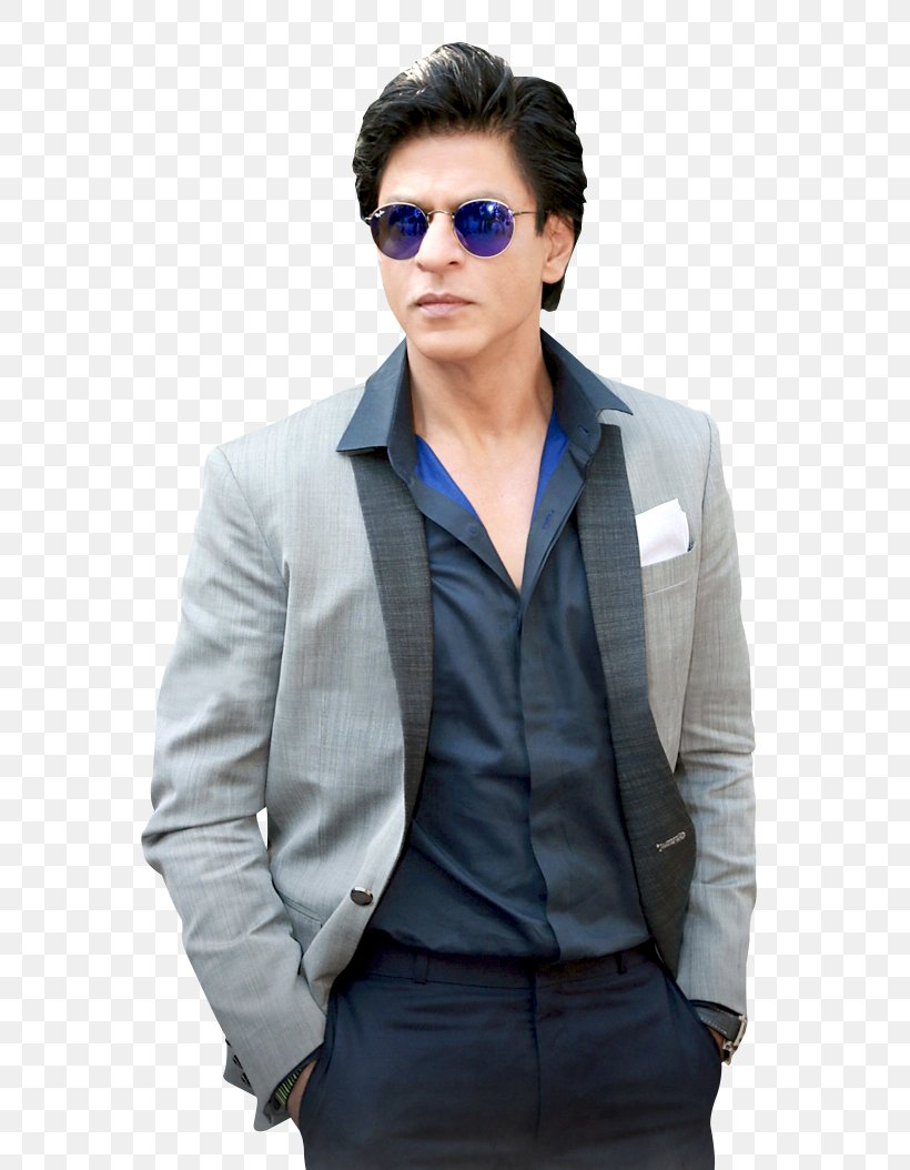 Shah Rukh Khan Baadshah Actor Bollywood, PNG, 716x1054px, Shah Rukh Khan, Actor, Akshay Kumar, Baadshah, Blazer Download Free
