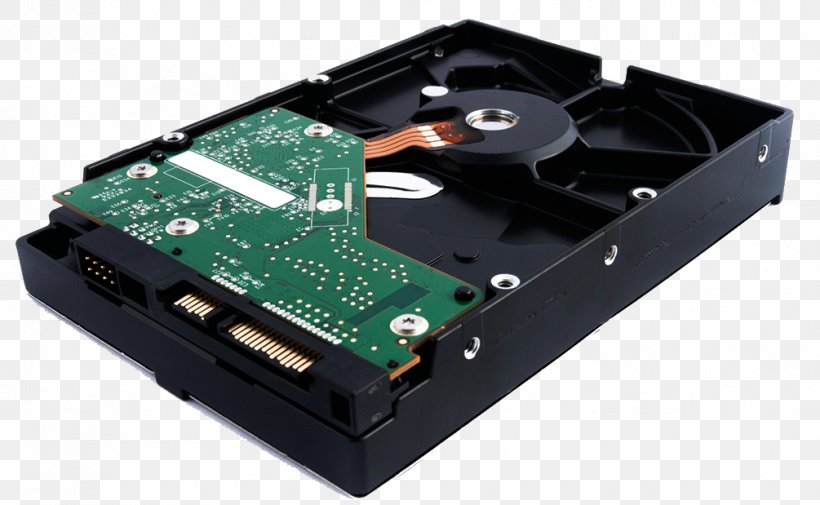 Hard Disk Drive Computer Data Storage Computer File, PNG, 1005x619px, Hard Disk Drive, Computer, Computer Component, Computer Memory, Data Download Free