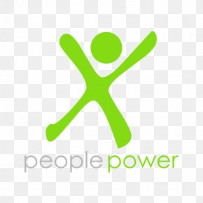 People Logo Design - In-home Tutoring The Home Tutors Technology People Power Company PNG