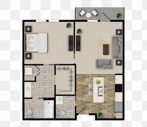 Building - Floor Plan Architecture Building Sonata West Architectural Plan PNG