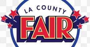 Los Angeles - L.A. County Fair Fairplex Los Angeles KABOOM! Fourth Of July Fireworks Spectacular PNG