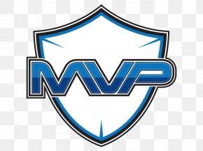 League Of Legends - League Of Legends Champions Korea Team MVP ESports Mvp PK PNG