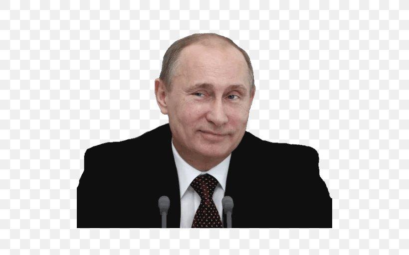 Vladimir Putin President Of Russia United States, PNG, 512x512px, Vladimir Putin, Business, Businessperson, Chin, China Download Free
