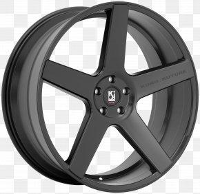Wheel Rim - Car Sport Utility Vehicle Wheel Sizing Custom Wheel PNG
