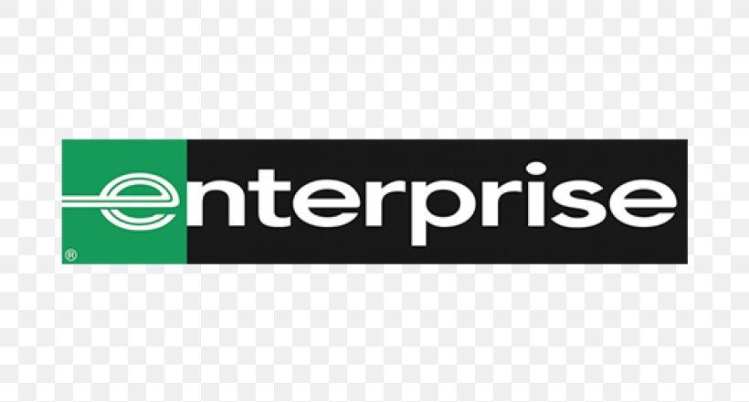 National Car Sales >> Enterprise Rent A Car National Car Rental Renting Png