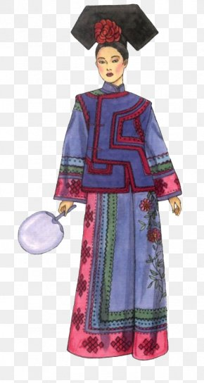 Tang Princess Dress - History Of China Song Dynasty Budaya Tionghoa Qing Dynasty PNG
